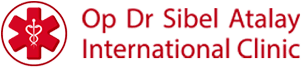 Op. Dr. Sibel Atalay International Aesthetic