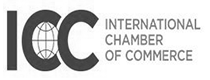 international-chamber-of-commerce