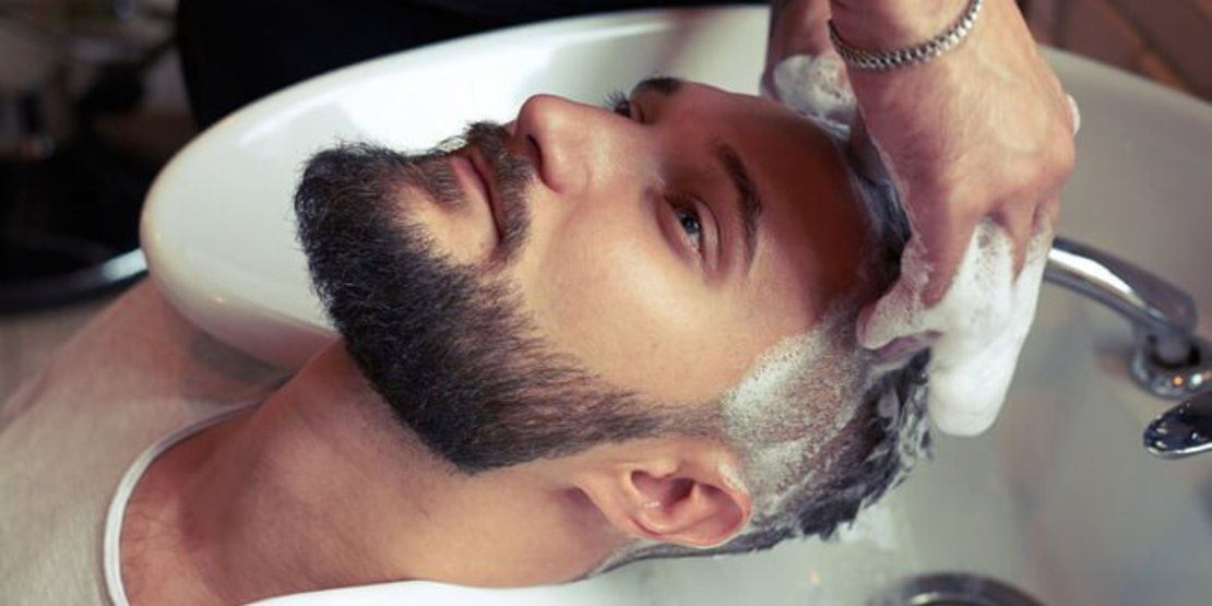Why Should You Wash Your Hair After Hair Transplant?