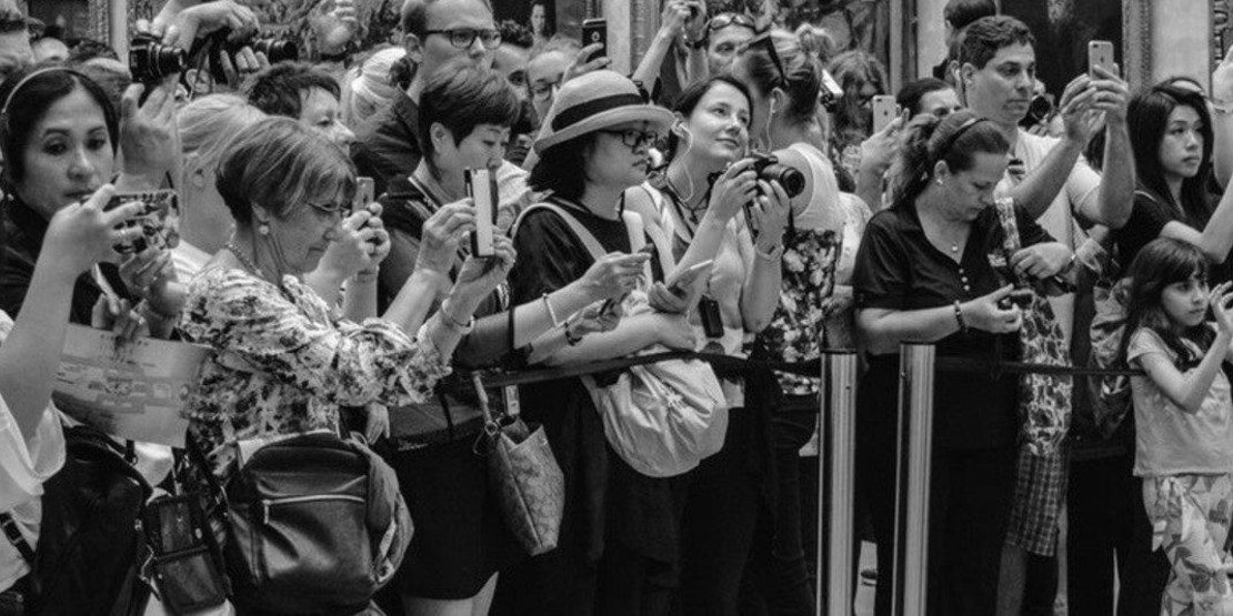 17 Celebrities Who Had Hair Transplants