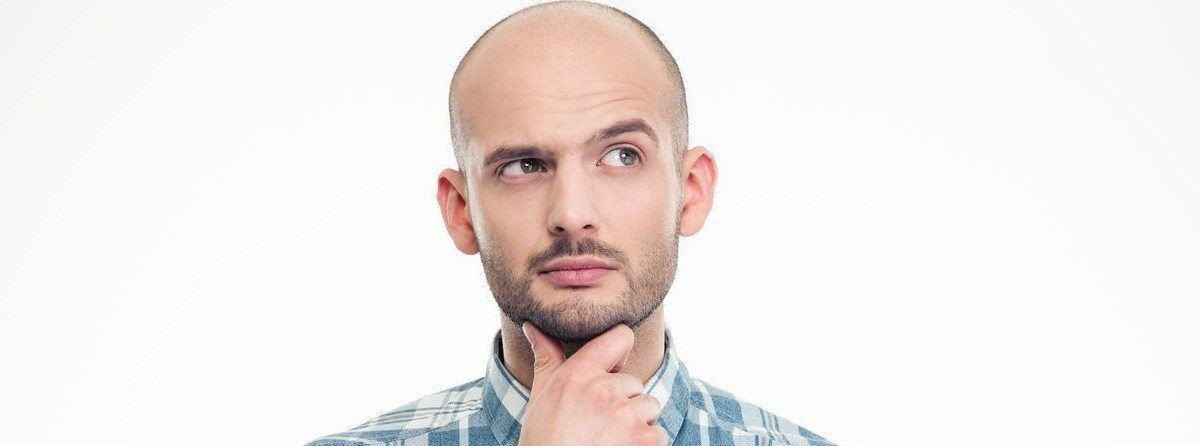 Frequently Asked Questions Hair Transplant