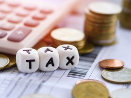 International tax law and international taxation implementations in Turkey – part3