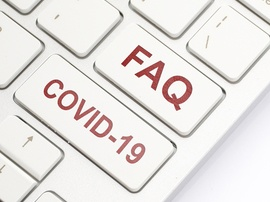 Employers' Rights and Obligations During the Coronavirus / Covid-19 Outbreak