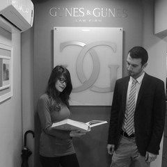 Güneş & Güneş Law Firm / Attorney / Lawyer / Mediator / Image6
