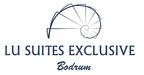 Lu Suites Exclusive Bodrum Ortakent