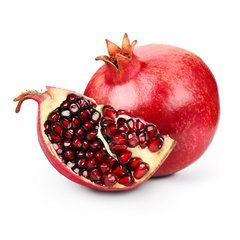 Pomegranate 3