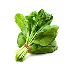 Spinach 1