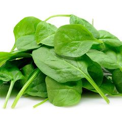 Spinach 3