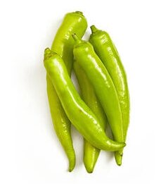 Çarliston Peppers
