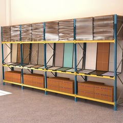 DIY RACKING SYSTEMS (7)