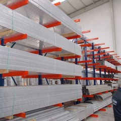 CANTILEVER RACKING SYSTEM (5)