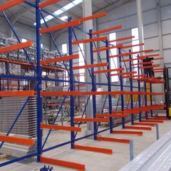 CANTILEVER RACKING SYSTEM (6)
