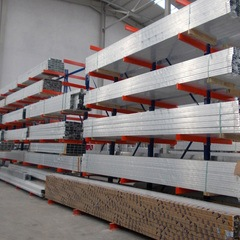 CANTILEVER RACKING SYSTEM (1)