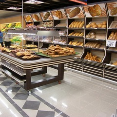 GROCERY- BAKERY (7)