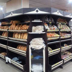 GROCERY- BAKERY (2)