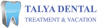 talya dental