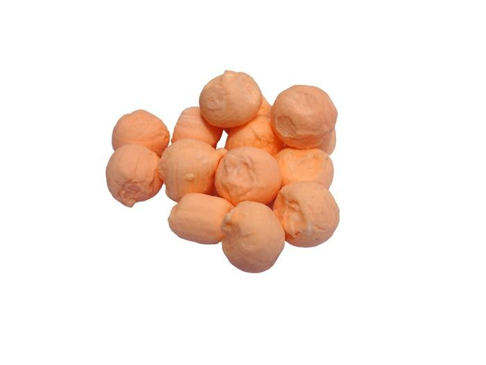 Orange Akide Candy