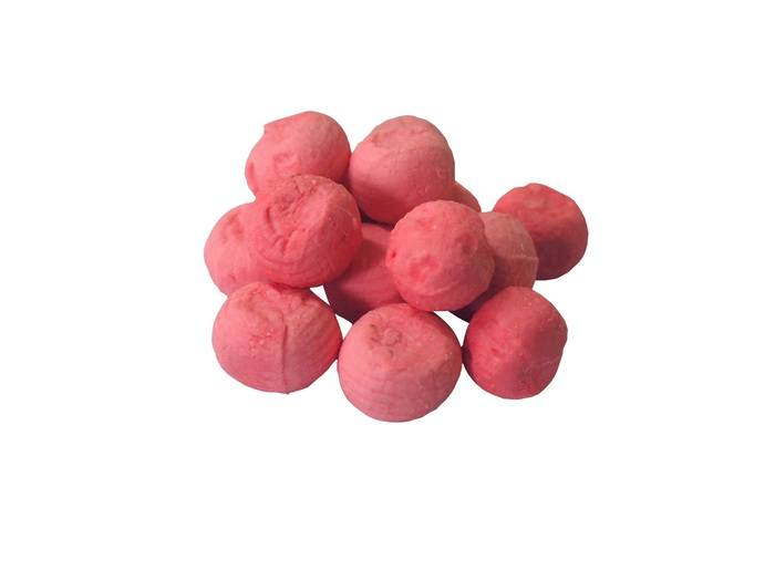 Pink Akide Candy