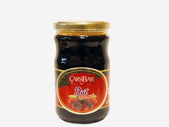 Mulberry Molasses 800 gr