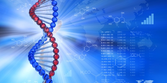 Clinical Whole Exome Sequencing