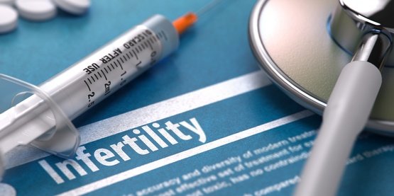 Prices of the IVF Center