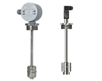 RST-LB/LS Float Level Transmitter