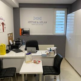 ATLAS IVF CLINIC